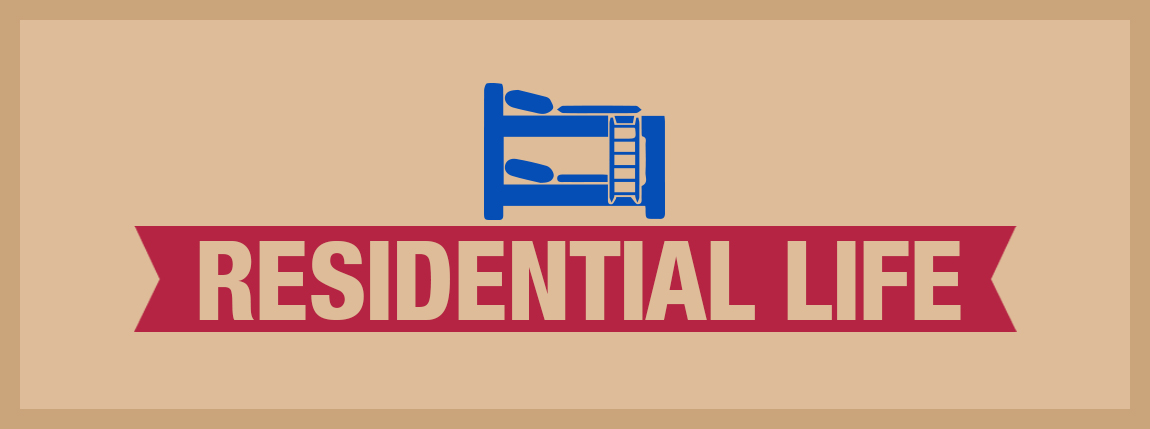 Residential Life