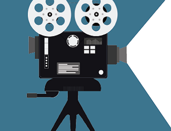 Apply for Australia Future Unlimited Schools Video Competition