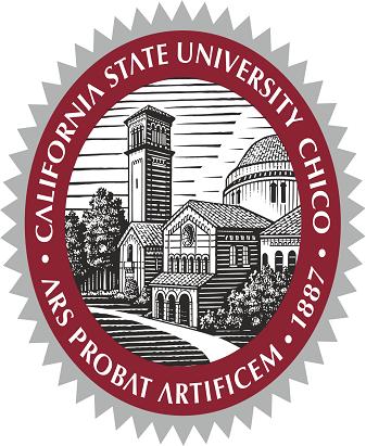 Apply for Undergraduate Programs in California State University, Chico