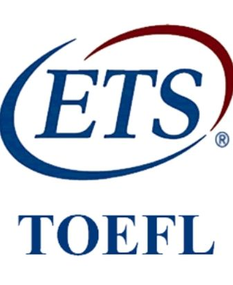 Register for TOEFL iBT Information Session