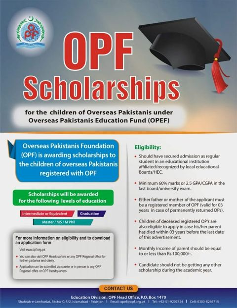 OPF-Scholarships-oversease-students